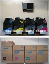Coiper toner Minolta TN310 toner,copier toner cartridge