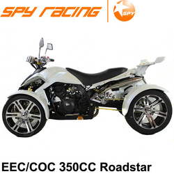 2014 HOT CAKE FOR SALE ATV BIKE