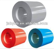 (Prepainted galvanized steel coils) printed PPGI coils