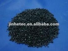 Chemical Formula C of Carbon Black