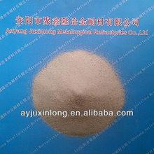 High Purity powder quartz