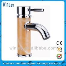 2012 Fashion Basin Faucet WF5308A