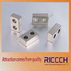 n42 Block permanent neodymium magnets