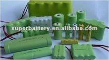 (SR-NH3600) High Power Battery ni mh 3600mAh 1.2V nimh SC Ni-MH recharge rechargeable Battery 3600mah+batterie+nimh