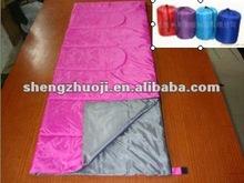 envelope sleeping bags 180*75CM