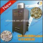 2012 new innovative products garlic shelling machine
