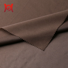 2015 hot selling 100% polyester brushed fabric for sportwear and toy and upholstery and home textile