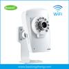 security camera P2P camera indoor wireless wired network cctv mini digital camera