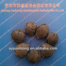 Good quality Ferro Silicon briquette
