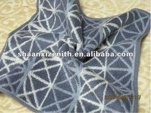 Jacquard cotton towel/Square Towels