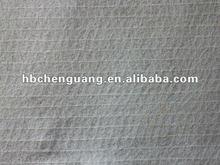 fiberglass reinforced polyester mat waterproof roofing protect