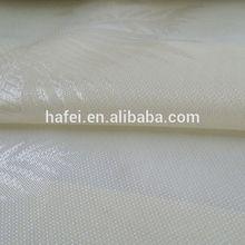 Quality useful arabic curtains home