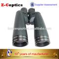 عالية الجودة منخفضة priece مجهر بينوكلر 15x70 لسعر جيد
