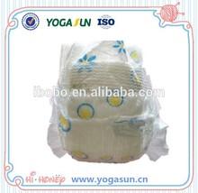 Best selling sleepy baby diaper for 2015