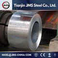 En acier galvanisé Strappings pour Construction