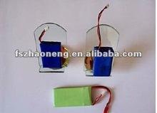 Lithium battery pack 12V 5A