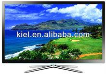 الرخيصة حافة الإطار مدي 55 بوصة تلفزيون led مع لوحة 1920*1080p الأصلي سامسونج أو lg