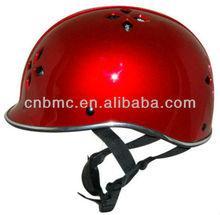 M512 new summer motorcycle helmet