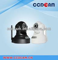 CCTV Economic IP Camera/M-JPEG WIFI IP Camera
