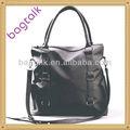 heißer verkauf in südafrika 2013 handtaschen mode frauen handtasche