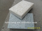 glass ceramic construction stone floor stone artificial stone