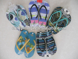 New Collection Stylish Flip Flop 2013