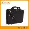 15.6 Cute Laptop Bag Sleeves