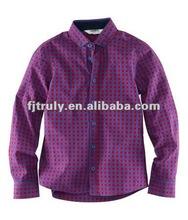 cotton boutique clothing children