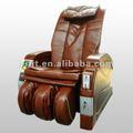 Proyecto de ley& funciona con monedas expendedoras silla de masaje para los lugares públicos como ir de compras centro comercial, el a