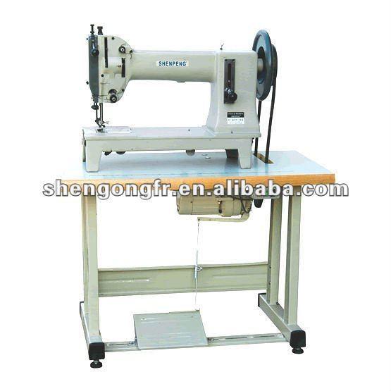 buy heavy duty sewing machine