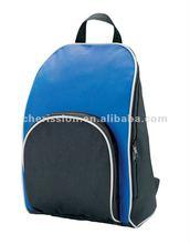 Designer Cheap Leisure Backpack
