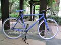 700c classicquallity hot vente avec la couleur pourpre professionnel braderie vélo de route