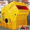 Shanghai DongMeng Stone Impact crusher / mobile impact crusher / Hydraulic Impact crusher