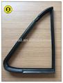 Epdm, Sbr auto de goma parte según el dibujo de la muestra