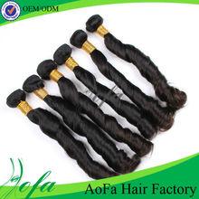 Virgin raw unprocessed virgin malaysian hair malaysian human hair weaving