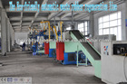 Best-seller Waste Tires Recycling processing equipment