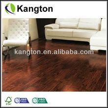 antique engineered wood flooring