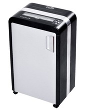 office equipment paper Shredder machine