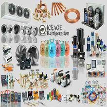 Refrigeration Parts supplier in Ningbo China