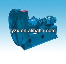 Cupola Specialized High Pressure Centrifugal Fan