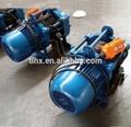 500kg/1000kg multi- função de grua elétrica do motor da talha guincho