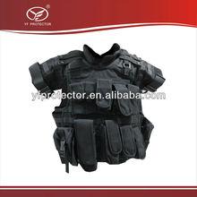 Tactical Vest / Tactical Jacket