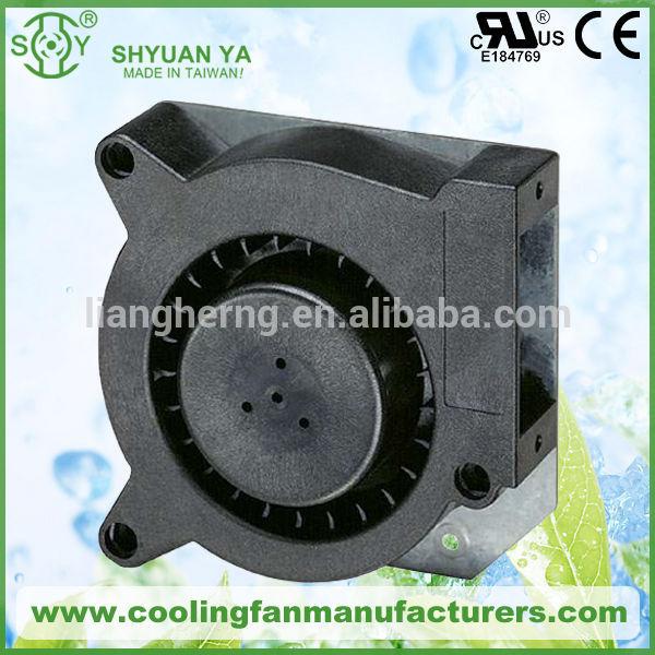 petit 12v ventilateur centrifuge