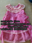 sorted kids summer wear children dress cheap used clothes for sale