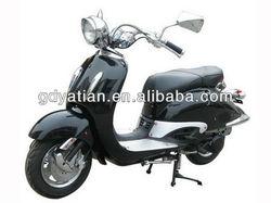 Best Price 1500W Vespa Scooter