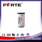 D battery CR34615