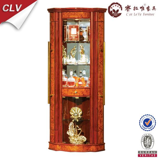 Antique Cabinet Home Bars For Sale Buy Home Bar Antique