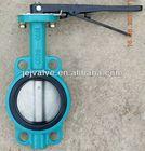 water valve key