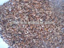 High good quality flax seed low price