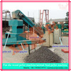 Factory direct Xindi 634 CE standard wood pellet mill biomass pellets for stove and oven wood pellets with lifetime warranty
